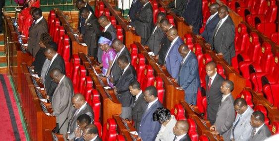 wpid-parliament